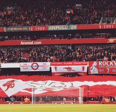 Best stadium in the world Arsenal Club, Arsenal Players, Arsenal Fc, Arsenal Football, Arsene Wenger, Great Team, Soccer, London, Sports