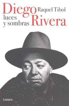 ¿ QUIERES COMPRAR EL LIBRO ?SOLO MANDANOS UN CORREO Asigmarlibros@yahoo.com.mxY EN BREVE TE MANDAMOS UN CORREO CONLAS FORMAS DE PAGO, A TUS ORDENES,SALUDOSPRECIO SIGMAR$ 199.00 PESOSCON ENVIO GRATIS POR CORREO REGISTRADO 2 A 9 DIAS A TODA LA REPUBLICAO POR FEDEX 1 A 3 DIAS AUMENTA $ 128.00 PESOS= $ 327.00 PESOSOFERTAS SIGMARLIBROSCOMPRA DE DOS O MAS LIBROS 10 % DE DESCUENTOCOMPRA DE TRES O MAS LIBROS ENVIO GRATIS POR FEDEXTodos nuestros productos estan 100 % garantizados ...