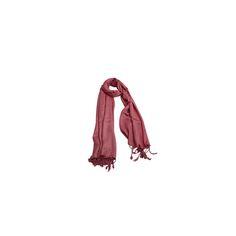 Pashmina Rose de Viscose #pashmina #pashimina #modafeminina #fashion #scarf #scarfs