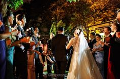 Just Married  Talita  Pedro  Decoração @ic_celebrar Vestido @carolhungriaoficial Buffet @tatacury Video @l2filmes Fotografia @feliperezende Making of @hiltonmorumbi  #feliperezende #amor #boda #bridal #bridalmakeup #bride #bridetobe #casamento #casar #cerimonia #familia #fotografiadecasamento #fotografodecasamento #happy #instawedding #love #marriage #noivos #noiva #clicksdofeliperezende #romance #smiles #vestidodenoiva #wedding #weddingday #weddingdecor #weddingdress #weddingideas…