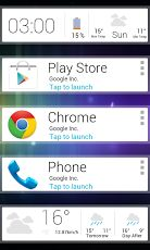 Best Apps, App Store, Check It Out, Play, Nice, Phone, Google, Telephone, Nice France