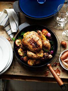 Tuesday roast | Redaktionen | inspiration från IKEA
