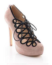 Lorena - ShoeMint LOVE these!!