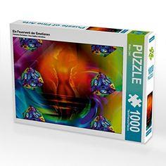 Ein Feuerwerk der Emotionen 1000 Teile Puzzle quer (CALVE... https://www.amazon.de/dp/B01LF0P9BS/ref=cm_sw_r_pi_dp_x_CvWlyb2SJSPR5