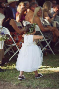 23 Best Chuck Taylor Wedding Images Cheap Converse Chuck Taylors
