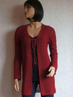 sweter-na-szydelku-wiazany-bordowy-czerwone-wino-przoddb73 (525x700, 54Kb)