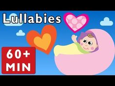 "Rockabye Baby and More Nursery Rhymes from Mother Goose Club! Sing along with your favorite Mother Goose Club characters to the classic nursery rhyme ""Rockab. Circle Time Songs, Classic Nursery Rhymes, Mother Goose, Play Houses, Brushes, Singing, Club, Lettering, Youtube"