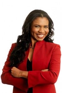 Client Requested Speaker of the Week: Olympia LePoint, Award-Winning Rocket Scientist
