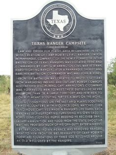 """""""One Riot, One Ranger""""- The Texas Rangers of the Old West still operate today, and are the oldest state law enforcement agency in the US, having been formed in 1835 - Page 2 of 2 Texas Rangers Players, Rangers Baseball, Tx Rangers, Texas Rangers Law Enforcement, Texas Texans, Only In Texas, Texas Forever, Law Enforcement Agencies, Texas History"""