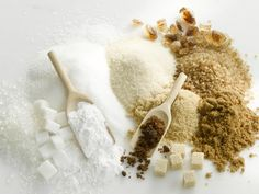 White, Brown and Confectioner's Sugar  Unopened or opened: Keeps indefinitely  Sugar never expires; simply store it in a cool, dry place. To prevent sugar from hardening, store it in an airtight container.