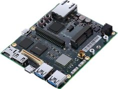 Raspberry Pi with a side of AI: These powerful new boards come with NPUs