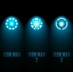 Evolution of the arc reactor