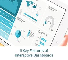 See Business Performance Dashboard Examples & Templates Performance Dashboard, Business Performance, Dashboard Design Template, Executive Dashboard, Business Intelligence Dashboard, Project Management Dashboard, What Is A Project, Marketing Dashboard, Sales Report Template