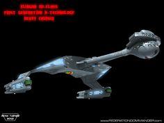 Klingon DX-Class X-Cruiser 4 by Adam-Turner on DeviantArt Star Trek Rpg, Star Trek Klingon, Star Trek Starships, Star Trek Ships, Star Trek Enterprise, Adam Turner, Klingon Empire, American Werewolf In London, Star Wars Spaceships