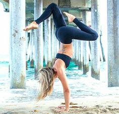 Yoga Inspiration                                                                                                                                                                                 More