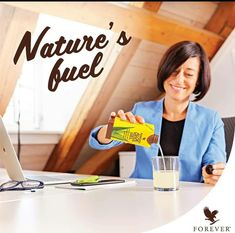 Forever Business, Nutrition Drinks, Forever Living Products, Natural Energy, Aloe Vera Gel, Energy Level, Weight Management, You Fitness