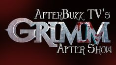 Grimm Season 5 Episode 3 Review & After Show | AfterBuzz TV