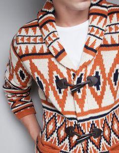 Aztec clothing on pinterest aztec prints aztec shirt for Really cheap custom shirts