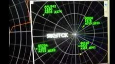 Resultado de imagen de radar fondo mar