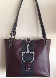 Hey, I found this really awesome Etsy listing at https://www.etsy.com/au/listing/232346376/bucket-bag-in-leather-with-d-ring
