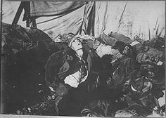 Der Ersten Weltkrieg 1914-1918 Serben, Kriegsverbrechen von sterreichisch-ungarischen (Kroaten + Bosniaken) bulgariche und das Deutsche Reich (Pegio Belgrade) Tags: wien berlin serbia ww1 belgrade corfu 1weltkrieg