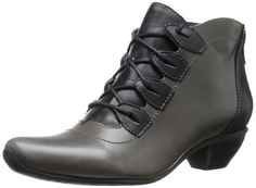 Fidji Women's V324 Boot * Quickly view this special boots, click the image : Women's booties