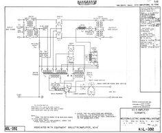 Fatboy Wiring Diagram moreover Salvador Wiring Diagram moreover Clapton Wiring Diagram as well Wiring Diagram For Under Cabi Lighting besides 1968 Cutl Wiring Diagram. on wiring low voltage under cabinet lighting