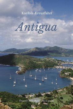 Antigua Und Barbuda, Strand, River, Beach, Outdoor, Caribbean Cruise, Island, Germany, Outdoors