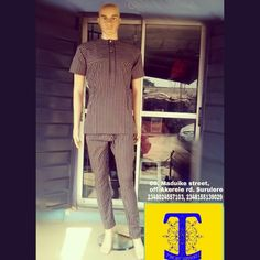Order for your men's Traditional wear... PRICE N10,000. Please call 2348024557103, 23480155139029