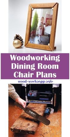 Woodworkingideas Diy Woodworking Table Plan