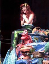 Eden Espinosa was in the original Broadway production of Wicked as the Elphaba standby and this was her Broadway debut. She was also a Nessarose understudy at the time. During the summer of 2004, Espinosa performed as Elphaba for an entire month while Idina Menzel was busy with a different project. Espinosa departed from Wicked on September 5, 2004. She was both Nessarose and Elphaba. While Wicked's First National Tour was in San Francisco from August 5 to September 11, 2005, Espinosa…
