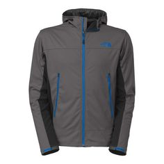 129 Best The North Face clothing images | The north face