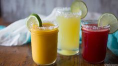 15 Celebratory back-to-school cocktails for moms: Toast the first day of school