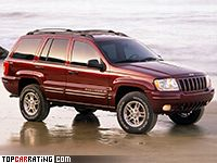 2002 jeep grand cherokee limited wj in 2020 jeep grand cherokee limited grand cherokee limited jeep grand pinterest