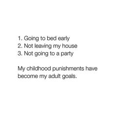 Omg hahaha! If someone told me that I needed to have a bath, get into my pyjamas and go to bed early.....I would probably cry from happiness and hug them hahaha www.kaylaitsines.com/app #bbg