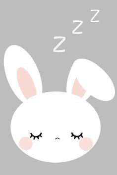 Little Ones Deco ( Cute Wallpaper Backgrounds, Cute Cartoon Wallpapers, Iphone Wallpaper, Nursery Prints, Nursery Wall Art, Scrapbooking Image, Lapin Art, Baby Posters, Bunny Art