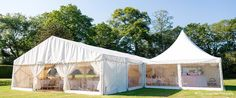 Shooters Hill Hall wedding venue in Shropshire