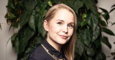 Jasmin löysi oikoreitin IT-alalle – lastenhoitajan työt vaihtuivat sovellusasiantuntijan tehtäviin