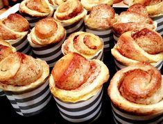 Pretzel Bites, Nom Nom, Deserts, Bread, Cookies, Baking, Breakfast, Cake, Food