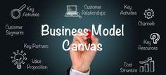 """Képtalálat a következőre: """"Canvas business consultancy"""""""