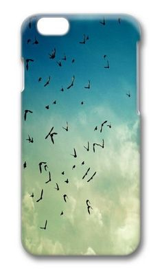 iPhone 6 Case Color Works Be Free Birds Theme Style c Phone Case Custom PC Hard Case For Apple iPhone 6 4.7 Inch Phone Case https://www.amazon.com/iPhone-Color-Works-Birds-Custom/dp/B0158DP61Q/ref=sr_1_197?s=wireless&srs=9275984011&ie=UTF8&qid=1469784951&sr=1-197&keywords=iphone+6 https://www.amazon.com/s/ref=sr_pg_9?srs=9275984011&fst=as%3Aoff&rh=n%3A2335752011%2Ck%3Aiphone+6&page=9&keywords=iphone+6&ie=UTF8&qid=1469784458