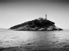 """500px / Photo """"My Lighthouse"""" by Dragan Djuric"""