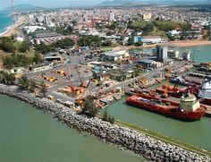 Licitação da Petrobrás é suspensa pela justiça após reclamações da prefeitura de Macaé