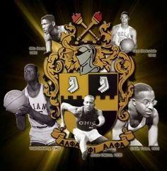 Alpha Fraternity, Alpha Phi Alpha, Warriors, Google, Image, House, Black, Home, Black People