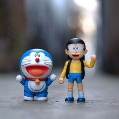 Toys cartoon action figures 54 new ideas Doraemon Wallpapers, Cute Cartoon Wallpapers, Doremon Cartoon, Cute Love Pictures, Couple Pictures, Cute Cartoon Pictures, Disney Princess Pictures, Simple Cartoon, Cute Love Cartoons
