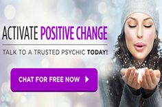 We offer absolutely free psychic reading
