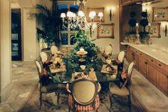 cheap contemporary dining room sets dining room tables denver online dining room furniture #DiningRoom