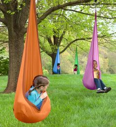 Kids Outdoor Play, Outdoor Play Spaces, Kids Play Area, Backyard For Kids, Outdoor Fun, Natural Play Spaces, Kids Yard, Cool Backyard Ideas, Childrens Play Area Garden