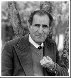 Miguel Torga (1907 - 1995)