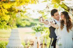 Wheat wedding, bodas de trigo, aniversário de casamento com decoração de trigo. Wedding inspiration, wedding, wedding ideia, casamento inspirador